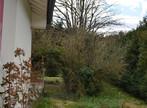 Vente Maison 3 pièces 65m² Mottier (38260) - Photo 5
