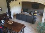 Sale House 200m² DAMPVALLEY SAINT PANCRAS - Photo 1