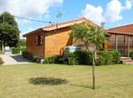 Sale House 2 rooms 39m² Ponches-Estruval (80150) - Photo 11