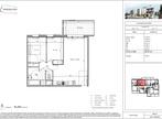 Sale Apartment 3 rooms 64m² Martigues (13500) - Photo 4
