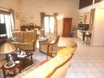 Vente Maison 6 pièces 155m² Saint-Laurent-de-la-Salanque (66250) - Photo 2