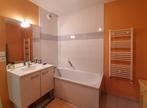 Vente Appartement 3 pièces 79m² Voiron (38500) - Photo 8