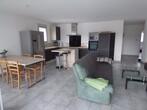 Vente Appartement 4 pièces 86m² Seyssinet-Pariset (38170) - Photo 3
