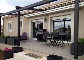 Vente Maison 4 pièces 98m² Montélimar (26200) - Photo 1