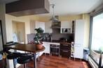 Vente Appartement 2 pièces 42m² Chamalieres - Photo 4