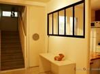 Vente Appartement 3 pièces 96m² Lille (59000) - Photo 6