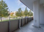 Vente Appartement 83m² Grenoble (38100) - Photo 5