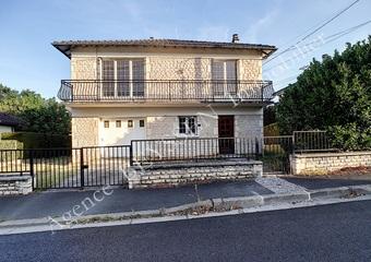 Vente Maison 6 pièces 130m² Malemort-sur-Corrèze (19360) - Photo 1