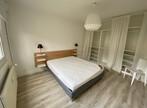 Vente Appartement 2 pièces 57m² Mulhouse (68100) - Photo 4