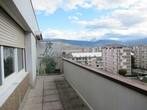 Location Appartement 1 pièce 36m² Grenoble (38100) - Photo 6