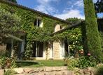 Vente Maison 5 pièces 180m² Cléon-d'Andran (26450) - Photo 1