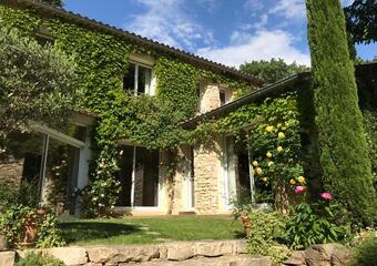 Vente Maison 5 pièces 180m² Cléon-d'Andran (26450) - photo