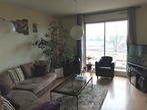 Vente Appartement 4 pièces 85m² Bellerive-sur-Allier (03700) - Photo 21