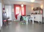 Sale House 4 rooms 85m² SECTEUR RIEUMES - Photo 3