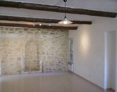 Sale Apartment 3 rooms 60m² Lauris (84360) - photo