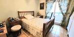 Vente Appartement 4 pièces 81m² Guilherand-Granges (07500) - Photo 7