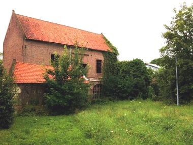 Vente Divers 160m² Anzin-Saint-Aubin (62223) - photo