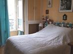 Location Appartement 2 pièces 62m² Rambouillet (78120) - Photo 5