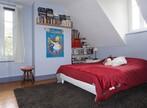 Vente Maison 6 pièces 170m² Saint-Martin-d'Uriage (38410) - Photo 10