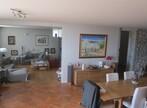 Location Maison 195m² Montagny (69700) - Photo 7