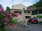 Vente Maison 7 pièces 153m² Viviers (07220) - Photo 9