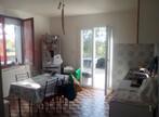 Vente Maison 15 pièces 263m² Aubignas (07400) - Photo 4