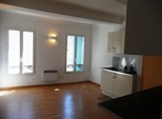 Location Appartement 2 pièces 38m² Rians (83560) - Photo 8