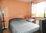 Vente Maison 5 pièces 102m² AILLEVILLERS ET LYAUMONT - Photo 8