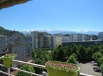 Vente Appartement 3 pièces 81m² Grenoble (38000) - Photo 7