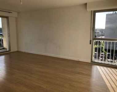 Sale Apartment 2 rooms 57m² Rambouillet (78120) - photo