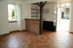 Sale Apartment 2 rooms 54m² SECTEUR L'ISLE JOURDAIN - Photo 1