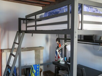 Vente Maison 8 pièces 250m² Billom (63160) - Photo 24