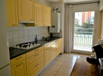 Vente Appartement 3 pièces 79m² Arcachon (33120) - Photo 4
