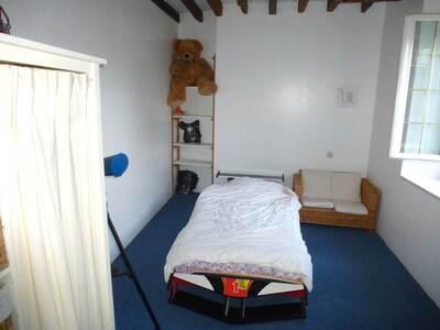 Vente Maison 3 pièces 110m² Broué (28410) - Photo 5