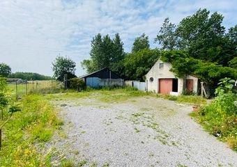 Vente Maison 5 pièces 88m² Oye-Plage (62215) - Photo 1