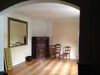 Vente Maison 2 pièces 70m² Châtillon-sur-Loire (45360) - Photo 3