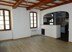 Vente Appartement 4 pièces 83m² 83400 hyeres - Photo 1