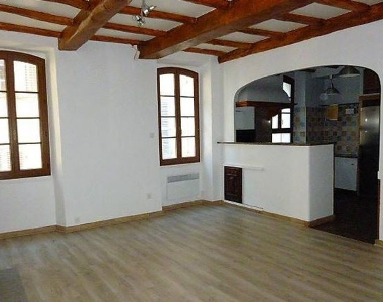 Vente Appartement 4 pièces 83m² 83400 hyeres - photo