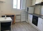 Location Appartement 2 pièces 24m² Istres (13800) - Photo 1