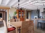Vente Maison 6 pièces 150m² Moirans (38430) - Photo 1