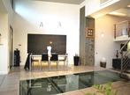 Sale Apartment 6 rooms 188m² Grenoble (38000) - Photo 1