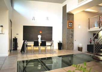 Vente Appartement 6 pièces 188m² Grenoble (38000) - Photo 1