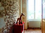 Sale House 11 rooms 290m² Saint-Germain-d'Arcé (72800) - Photo 17