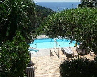 Vente Maison Île du Levant (83400) - photo
