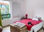Vente Appartement 3 pièces 62m² Hasparren (64240) - Photo 3