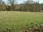 Sale Land 1 056m² SECTEUR L'ISLE JOURDAIN - Photo 1
