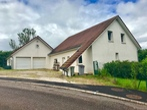 Vente Maison 6 pièces 145m² Vesoul (70000) - Photo 1