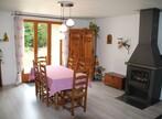 Sale House 4 rooms 90m² Wildenstein (68820) - Photo 4