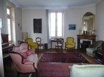 Vente Maison 7 pièces 163m² Romans-sur-Isère (26100) - Photo 3