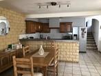 Vente Maison 7 pièces 175m² Bourgoin-Jallieu (38300) - Photo 4